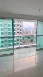 Janela Janelão Portal Porta Esquadria branca com vidros de 4mm