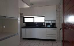 Excelente Apartamento (final da Av. Ayrton Sena)