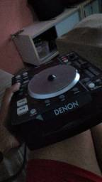 Vendo denon Dn-s1200