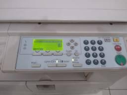 Máquina copiadora de xerox/ HICOH