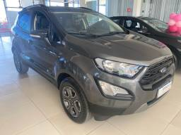 Ford ecosport freestyle 1.5 at