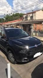 Fiat toro 2016/2017