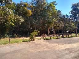 Chácara Recanto das Araras Cond. Bela Vista de Goiás