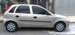 Corsa Hatch Maxx 1.8 com GNV