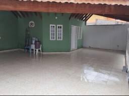 Casa região Pampulha/ parcelada