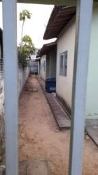 Repasso casa em Cidade das Rosas, Facilito pagamento, troco em carro. moto