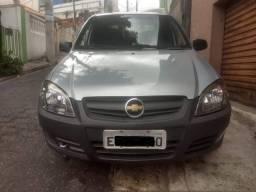GM Chevrolet celta 1.0