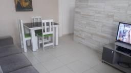 Apartamento Completo 1 quarto em Bv