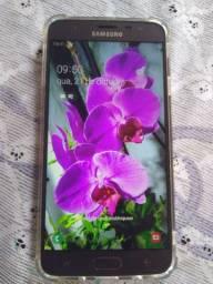 Samsung Galaxy J7 Prime 2(leia o anúncio)