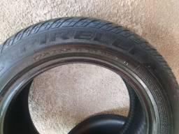 PNEU Pirelli 165 75 14
