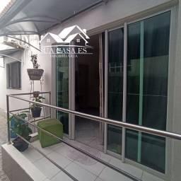 Casa Barcelona 4 quartos com suite adaptada para pessoa com necessidades especiais - ES
