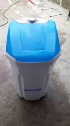 Vendo tanquinho de lavar roupas Electrolux