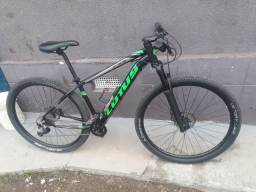 "Bicicleta  Lotus aro 29"""