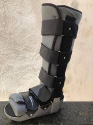 Bota ortopedica ROBOFOOT