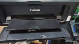 Multifuncional Canon Mg3200 usada