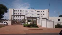 Apartamento à venda na Avenida Dona Engracia- Catanduva-SP