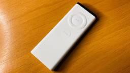 Apple Remote White