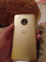 Samsung J8 e Motorola g5 Plus