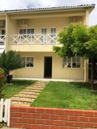 Condomínio Porto Nassau (Taxas Inclusas - Beira Mar)