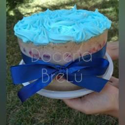 Torta 1,5kg