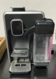 Maquina de café - Três Corações Barista