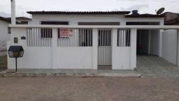 Casa R$: 180.000 Centro de Correntes 3 Quartos 2 Banheiros 3 vagas de garagem