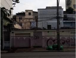 Aluga-se prédio em Vila Isabel