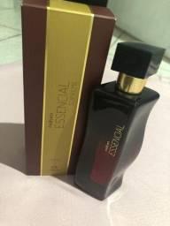 Perfume Essencial Supreme - Natura.