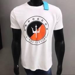 Camisas Osklen P