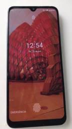 Celular Xiaomi A3