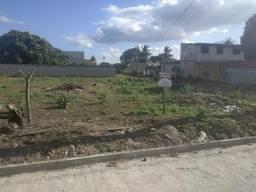 Terreno no SIM de 420 M² Rua em frente ao Bangalay rua Quito 3° travessa
