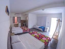 Arrendo pousada hostel no centro do Arraial d'ajuda Bahia
