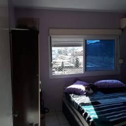 Barbada. Apartamento Porto Verde