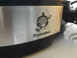 Grill eletrico