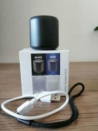 InPods little Fun Wireless Speaker - novo na caixa