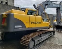 EC210BLC Volvo - 13/13