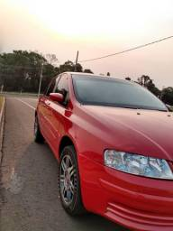 Abaixo da Fipe - Fiat Stilo 1.8 8v Connect Manual