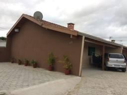 Casa de Praia - Guaratuba PR