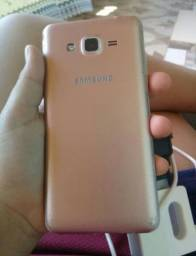 J2 prime Samsung