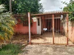 Vende - se casa na Mathias velho R$ 60,000