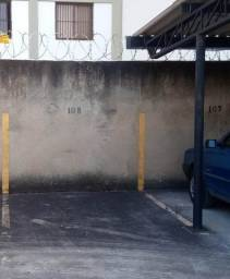 Oportunidade de Vaga de garagem para venda no Edifício Centro Empresarial, Campos Eliseos!