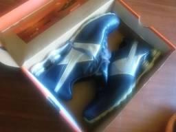 Nike original na caixa n 42