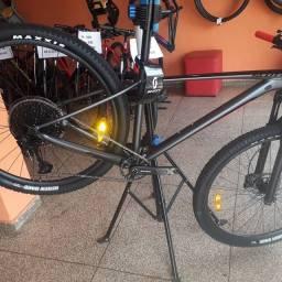 Bikes aro 29 em super promoção