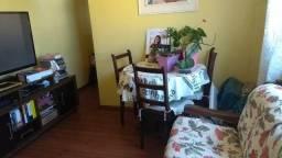 234 - Apartamento no Jardim Cascata - Teresópolis - R.J: