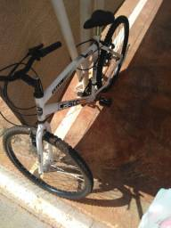 Bicicleta R$500,00