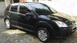 Fiesta 1.0 Hatch Completo