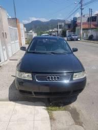 Audi A3 - *LEIA O ANÚNCIO*