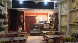 Loja em São Cristóvão , com 130 m², bem conservada