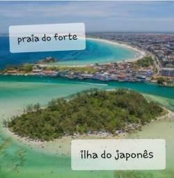 Pacote Cabo Frio RJ feriadão de proclamação da República