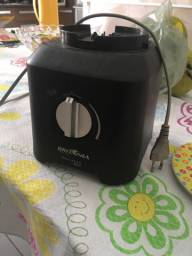 Motor de Liquidificador